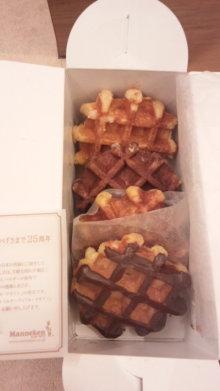 sowaka blog.-110910_211717.jpg