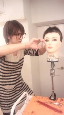 sowaka blog.-111005_182409_ed.jpg
