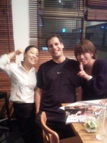 sowaka blog.-111030_003928_ed.jpg