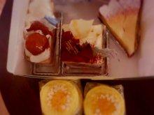 sowaka blog.-111223_135908_ed.jpg