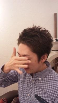 sowaka blog.-120113_192036.jpg