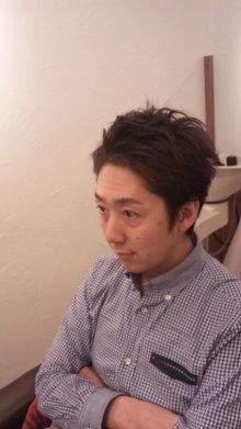 sowaka blog.-120113_192105.jpg