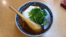 sowaka blog.-120115_213629_ed.jpg