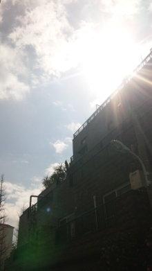 sowaka blog.-120311_112436.jpg