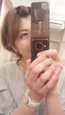 sowaka blog.-120329_183540.jpg