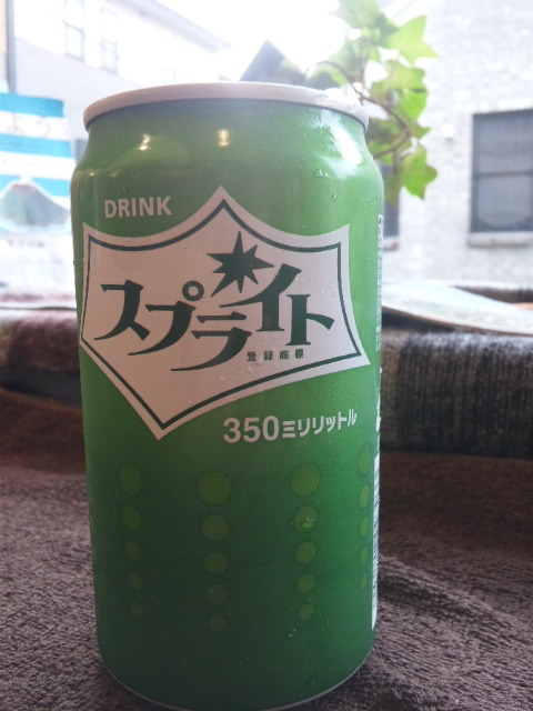 sowaka blog.-120429_172043.jpg