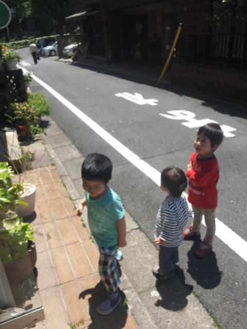 sowaka blog.-120505_105553.jpg