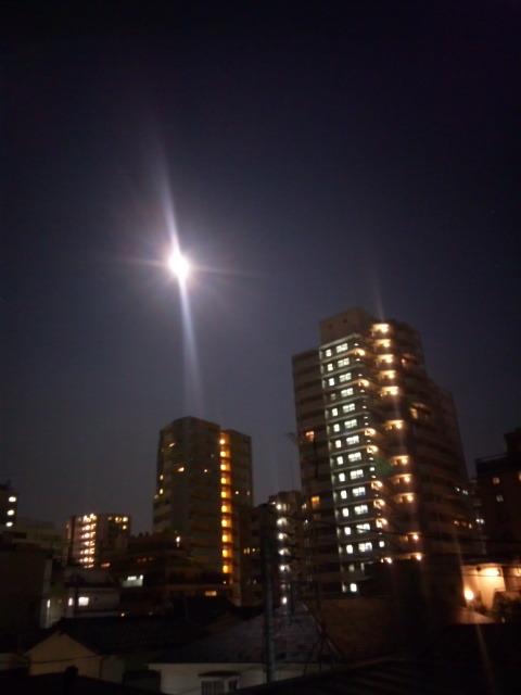 sowaka blog.-120507_005517.jpg