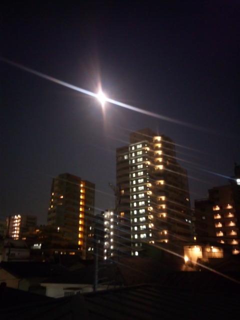 sowaka blog.-120506_002158.jpg