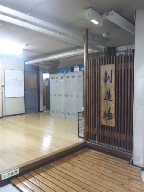 sowaka blog.-120507_200543.jpg