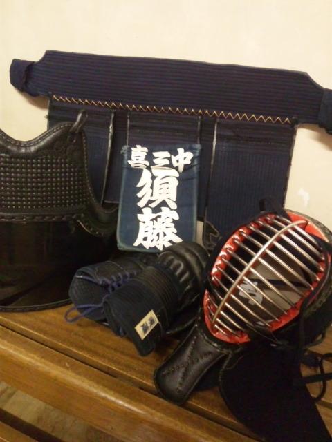 sowaka blog.-120507_210839.jpg