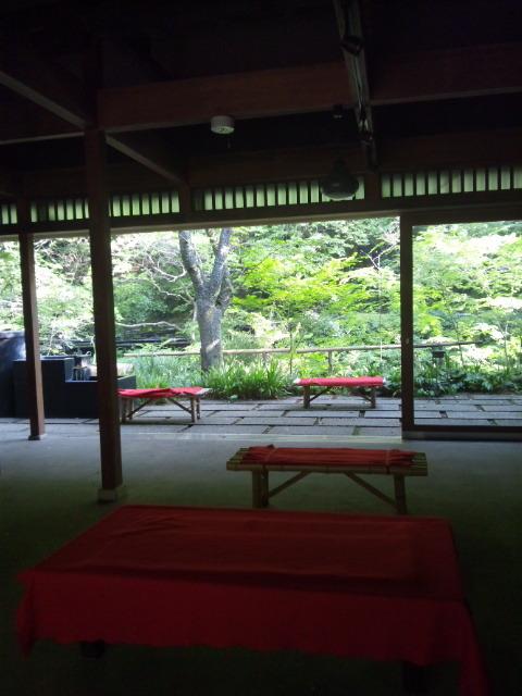 sowaka blog.-120514_153527.jpg