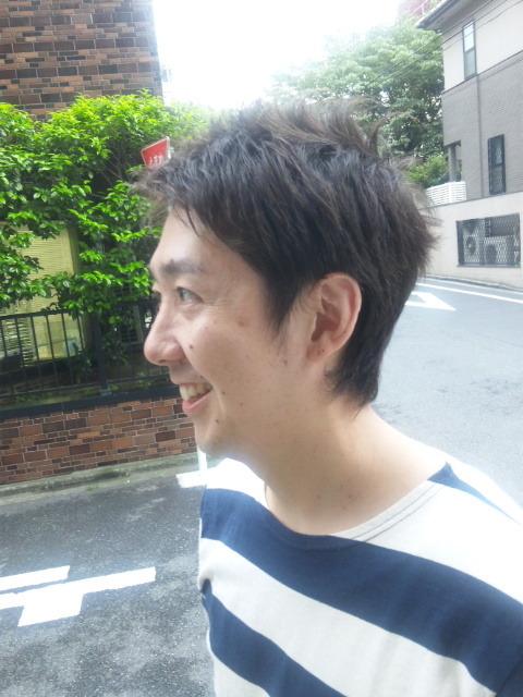 sowaka blog.-120525_171442.jpg