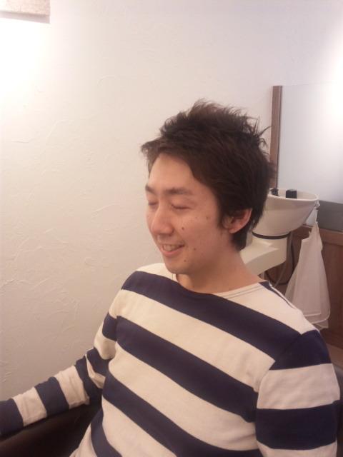 sowaka blog.-120525_160615.jpg
