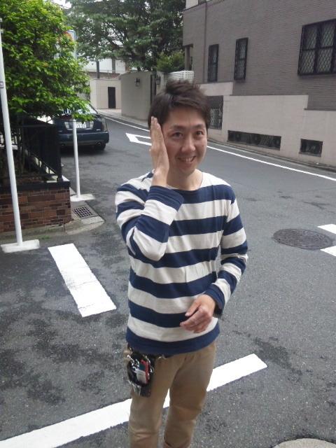 sowaka blog.-120525_171507.jpg