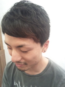 sowaka blog.-120523_183359.jpg