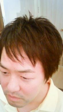 sowaka blog.-201206021706000.jpg