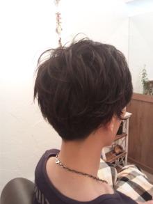 sowaka blog.-120603_154515.jpg