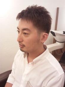 sowaka blog.-120620_190325.jpg
