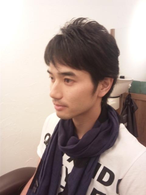sowaka blog.-120701_213305.jpg