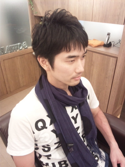 sowaka blog.-120701_213345.jpg