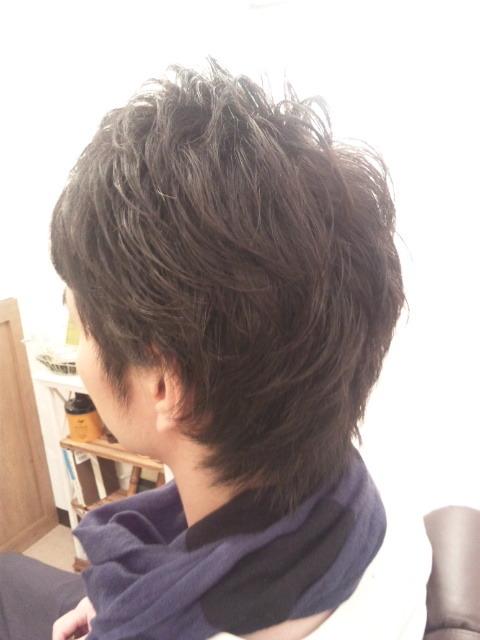 sowaka blog.-120701_213405.jpg