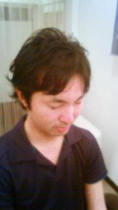 sowaka blog.-201206272033001.jpg