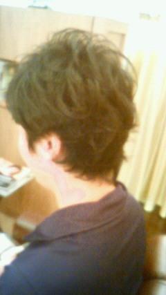 sowaka blog.-201206272033000.jpg