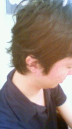 sowaka blog.-201206272032000.jpg