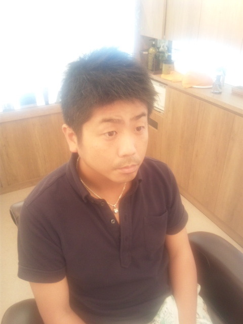 sowaka blog.-120624_162608.jpg