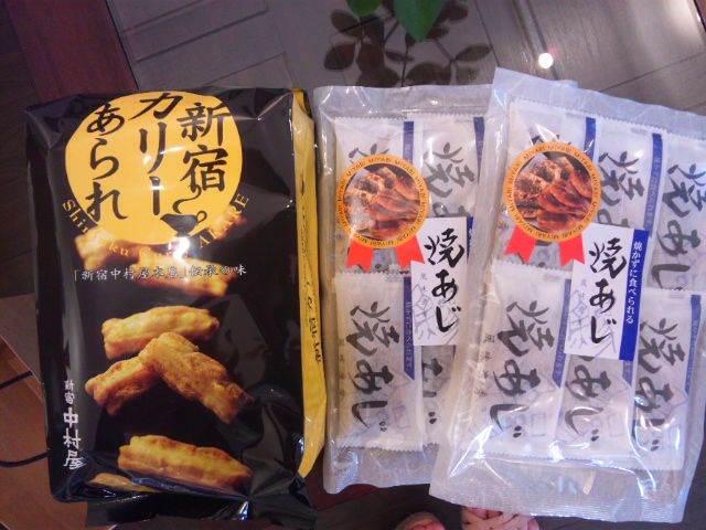 sowaka blog.-120726_180357_ed.jpg
