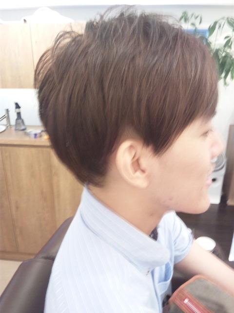 sowaka blog.-120804_180235.jpg