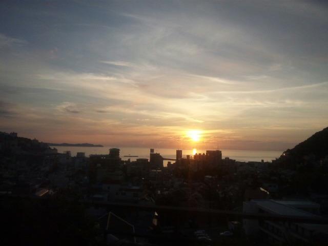 sowaka blog.-120817_051718_ed.jpg