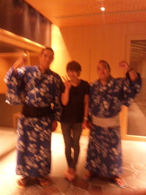 sowaka blog.-120821_214104.jpg