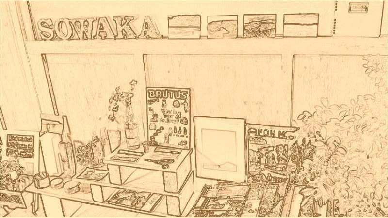 sowaka blog.-110930_134205_ed_ed_ed_ed.jpg