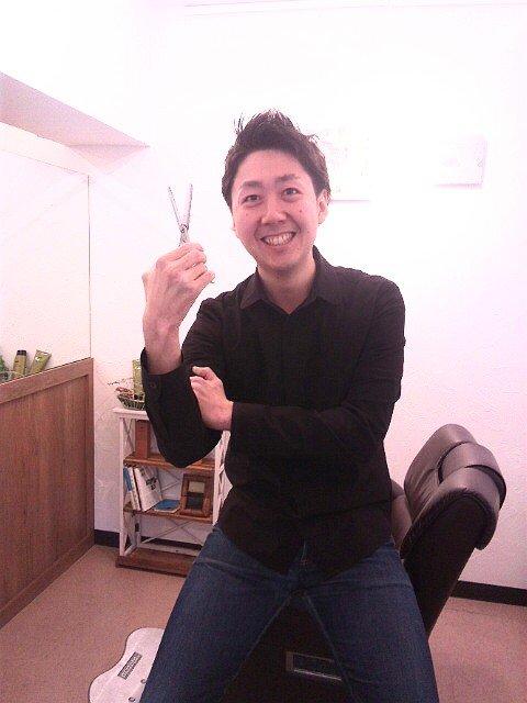 sowaka blog.-121203_124248_ed.jpg
