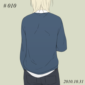 010-2.png