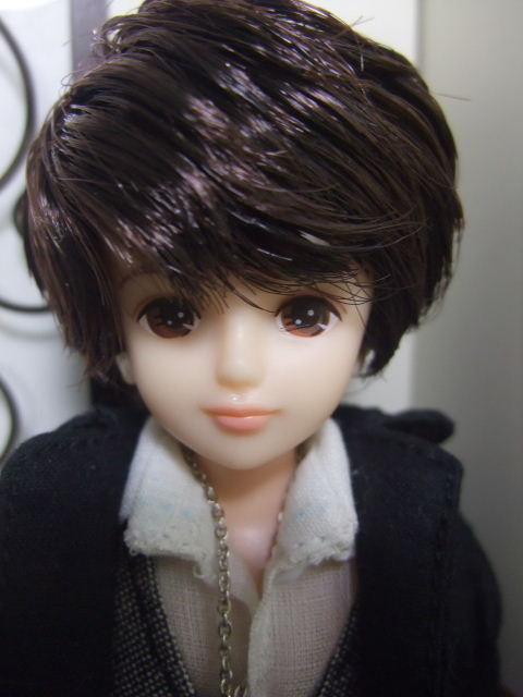 BLOG6583.jpg