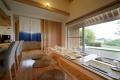 草原の小さな家カフェ2