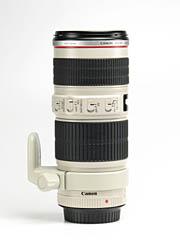 canon70203s.jpg