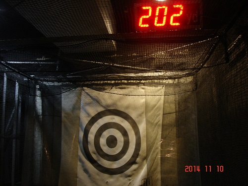 ラウンド17