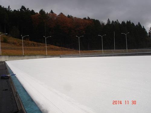 スケート4