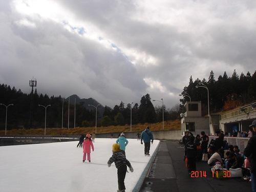 スケート11