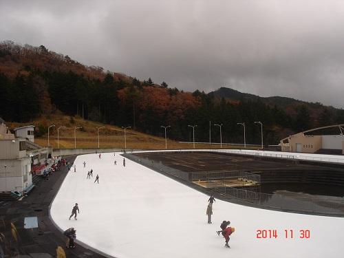 スケート12