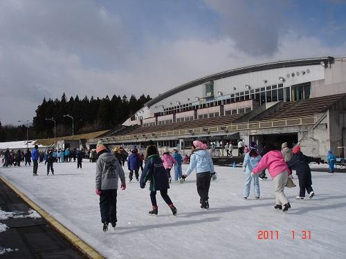スケート71