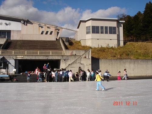 スケート62