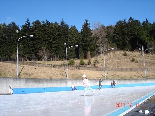 スケート63