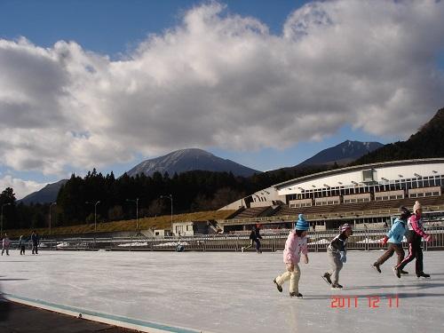 スケート64