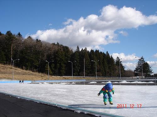 スケート52