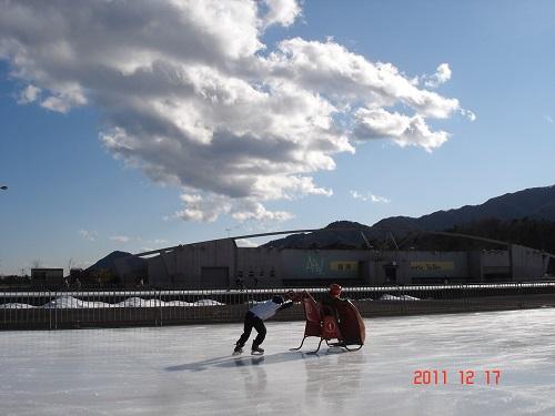 スケート57
